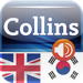 Audio Collins Mini Gem Korean-English &amp; English-Korean Dictionary