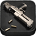 iGun Pro™ - The Original Gun Application icon