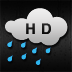 NOAA Weather Radio HD