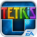 TETRIS® - Electronic Arts