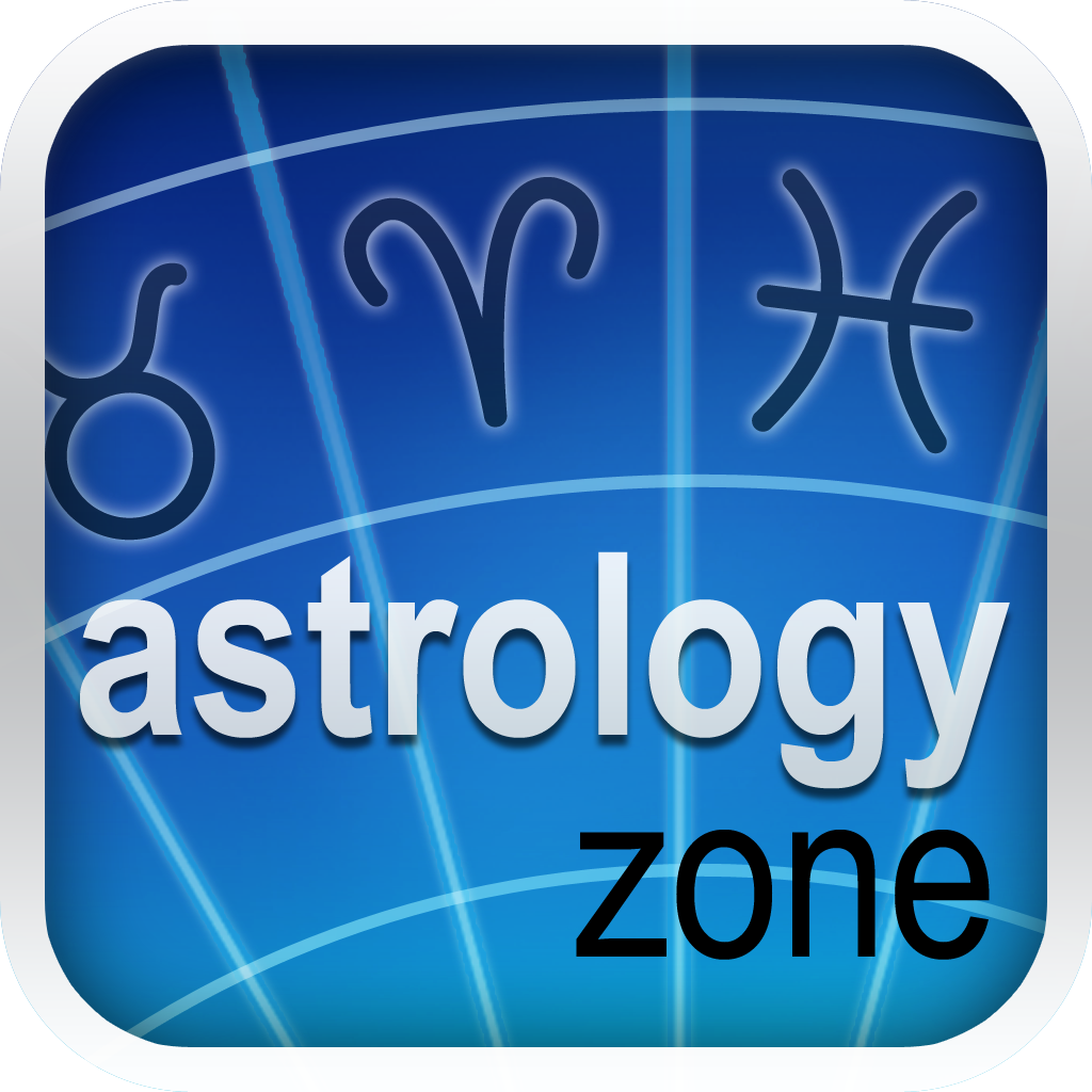 Astrology Zone By Susan Miller