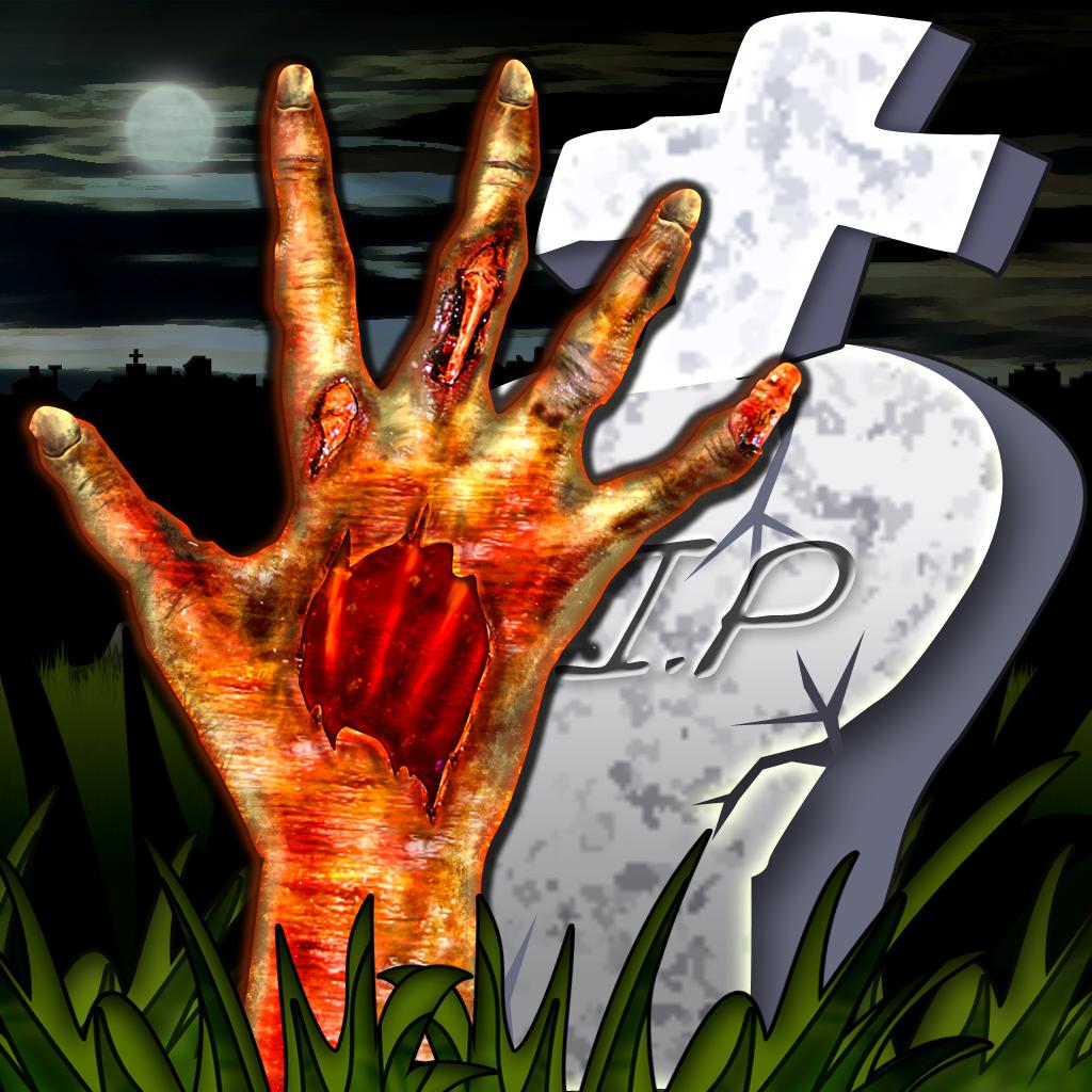 Escape the Dead : Flee the City - Free edition