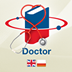 iLeksyka Doctor HD | English-Polish Dictionary
