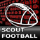 Mobile Sports Scout:Football Varsity