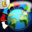World Flags (Match