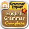 Grammar Expert : English Grammar Complete