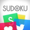 Sudoku 4x